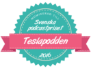 podcastpriset