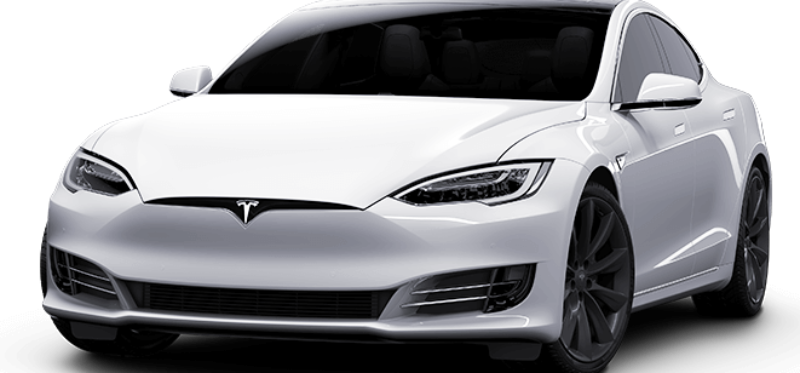 kisspng tesla model s tesla motors car tesla model x tesla png transparent picture 5a7806eab71bd5.85598313151781553075