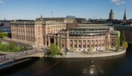 riksdagshuset-1047