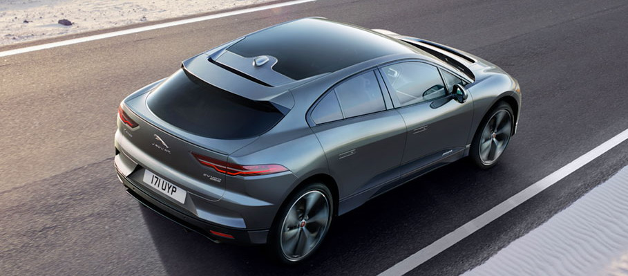 jaguar-i-pace-electric