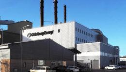 Göteborg energis nya prismodell straffar nattladdande elbilister